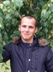 Denis, 35  , Anastasiyevskaya