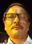 Subhash Patel, 55  , Surat