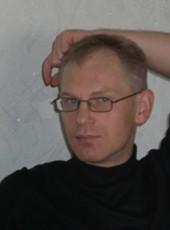 Fedor69, 45, Belarus, Minsk