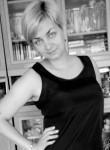 Arisha, 34, Chita