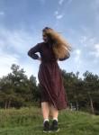 Ester, 21, Moscow
