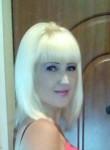 Elena, 34  , Donetsk
