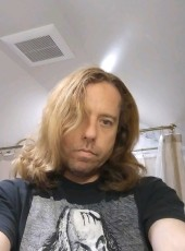 Chris, 38, United States of America, Philadelphia
