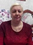 Lyudmila, 59  , Rybinsk