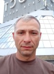 PROROK KOZAK, 38  , Pavlohrad