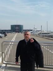 Ignat, 60, Azerbaijan, Baku