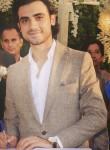 Berat, 25  , Torbali