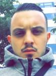 colanero, 22  , Caluire-et-Cuire