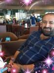 Osman, 54  , Bagcilar