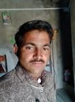 वीडियो बडी एप डा, 63  , Jaipur