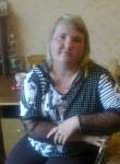 Таша, 34, Minsk