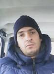 Andrey, 30  , Revda