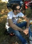nicolo', 28  , Gavardo