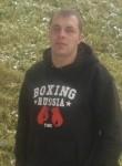 Aleksey , 41, Uglegorsk