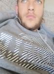 Karlo, 21  , Zadar