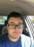 Vinnie , 18, Phoenix