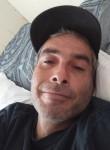 David, 33  , Redding