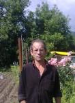 АНДРЕЙ, 52 года, Бахчисарай
