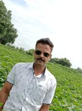 ANAND, 40, India, Malkapur