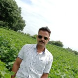 ANAND, 40  , Malkapur