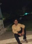 Rohit, 18  , Gevrai