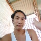 Jonathan, 35  , Bayambang