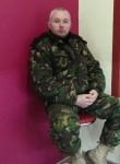 Ярослав, 40  , Kristinopol