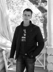 Aleksey, 39, Russia, Samara