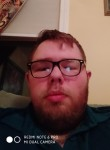 Chris, 23  , Saratoga Springs (State of New York)