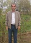 myrat, 39  , Ashgabat