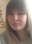 valeriya, 21, Moscow