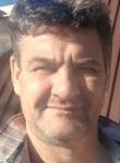 Dar, 50  , Irkutsk