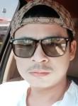 Tik, 34  , Khlong Luang