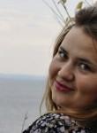Lena, 26, Kiev