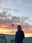 santiiloco, 23  , Unquillo