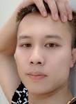 Hùng, 23  , Bac Giang