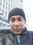 amankeldi, 50 лет, Алматы