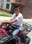 Francisco, 20  , Xicotepec de Juarez