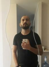 Çöl , 31, Turkey, Denizli