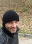 Misha, 37  , Kiev