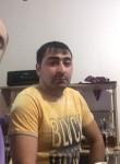 Андраник, 34 года, Екатеринбург
