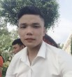 Thanhh Vinhh