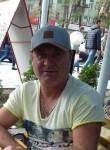 Ghenadii, 50  , Vienna