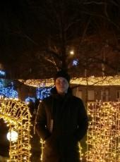 Danil19, 20, Україна, Харків