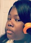 Shay, 19  , Tallahassee