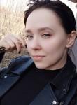Anastasiya, 22, Perm