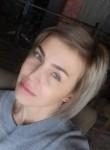 Elina, 40, Yuzhno-Sakhalinsk