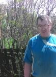 Gennadiy, 59  , Proletarsk