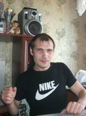 Zhenya, 36, Russia, Ivanovo