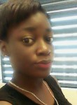 valentine, 22  , Libreville